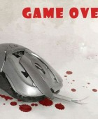 Game Over Juego Sangriento