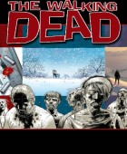 Imagen Comic The Walking Dead
