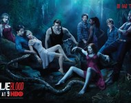 Personajes True Blood