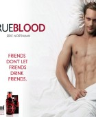 True Blood Wallpapers HD