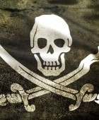 Wallpapers Piratas