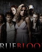 True Blood Personajes
