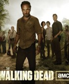 Vuelve The Walking Dead
